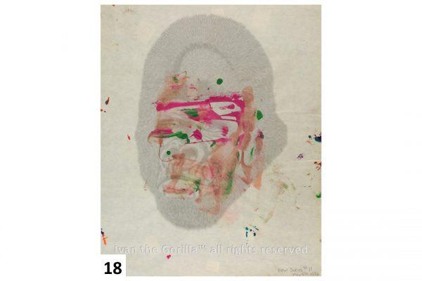 IVAN ART 18. SAMPLE
