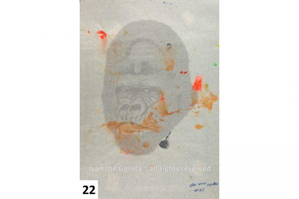 IVAN ART 22 SAMPLE