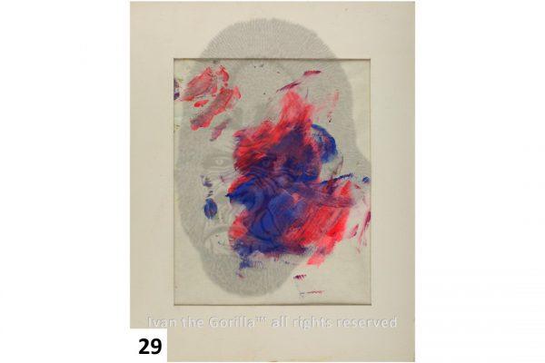 IVAN ART 29 SAMPLE